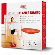 Sissel Balance Board box