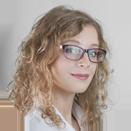 Joanna Siwiec fizjoterapeuta