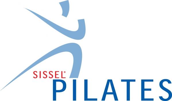 Sissel Pilates
