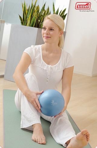 Pilates jako metoda i koncepcja ruchu