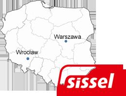 Poduszka Ortopedyczna W Warszawie I Wrocławiu Gdzie Kupić